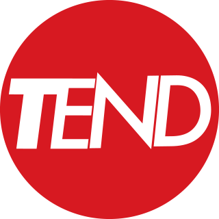 TEND - Communication projects